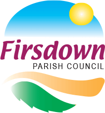 Firsdown Parish Council
