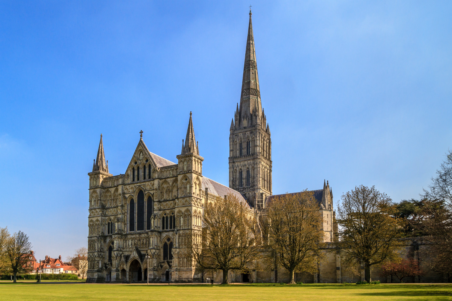 salisbury cathedral Shop for salisbury cathedral on etsy, the place to express your creativity through the buying and selling of handmade and vintage goods.