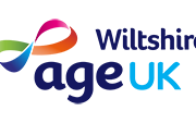 age uk wiltshire logo rgb